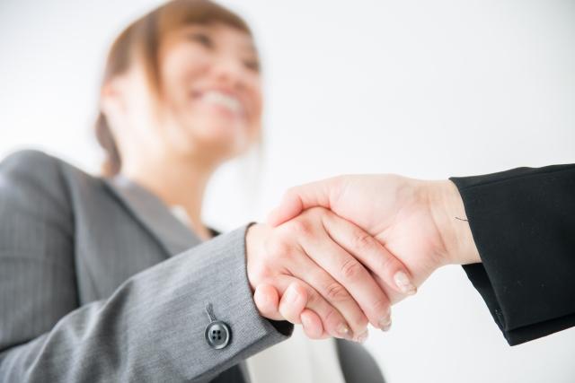 マルチ商法,勧誘,断り方