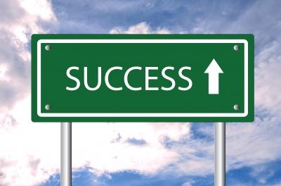 futurenet,成功,失敗