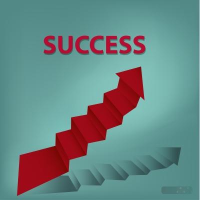 タッパーウェア,失敗,成功