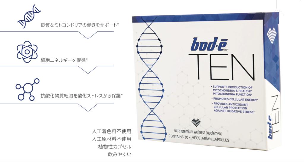 Bode Pro,口コミ,評判, 会社
